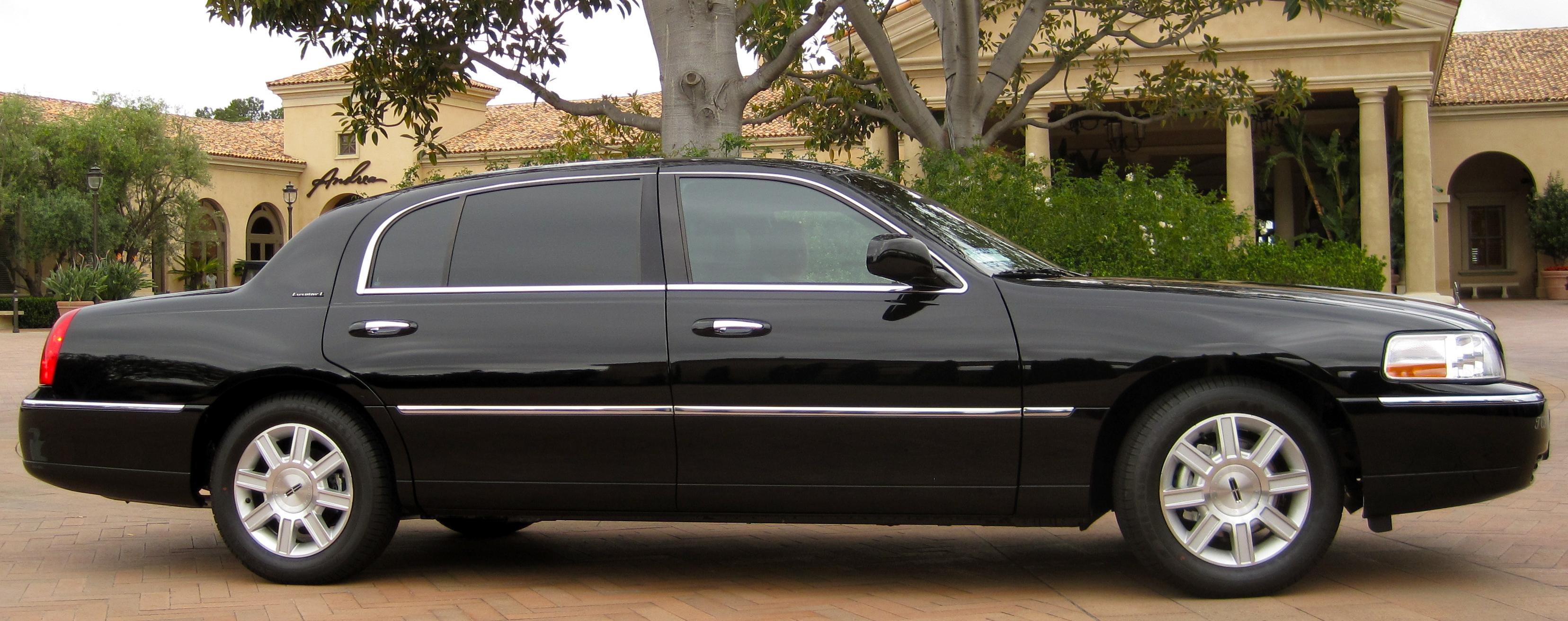 car53