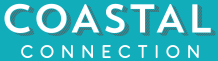 Coastal Connection LLC